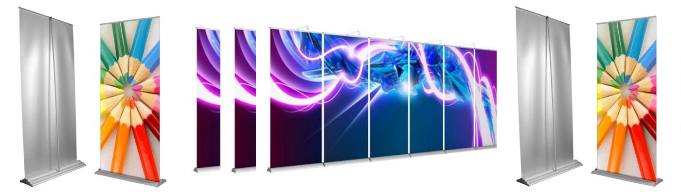 Trade Show Display IdeasHow To Save Today - Conference table displays