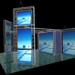 What you need to know about Truss Trade Show Displays