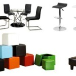 Trade Show Furniture